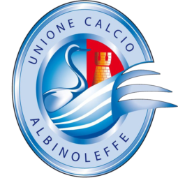 logo UC Albinoleffe