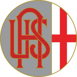 logo US Alessandria