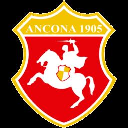 logo US Ancona