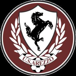 logo US Arezzo