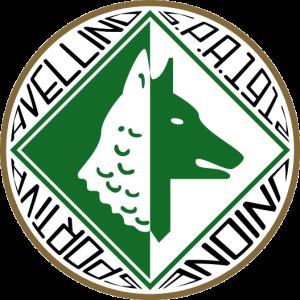 logo US Avellino