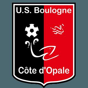 logo US Boulogne sur Mer