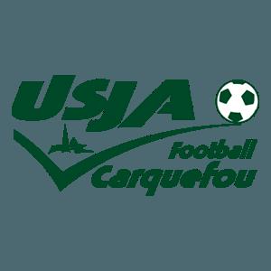 logo US Carquefou
