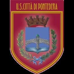 logo US Pontedera
