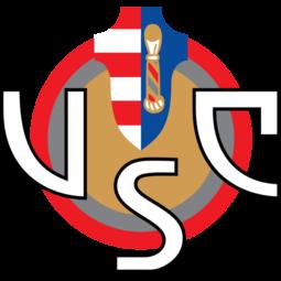 logo US Cremonese