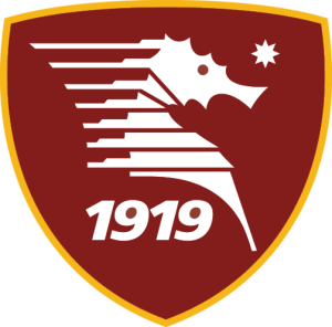 logo US Salernitana