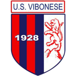 logo Vibonese