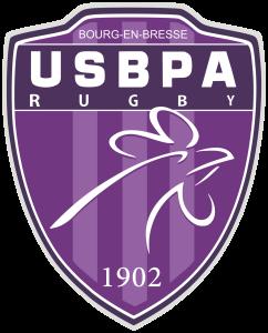 USBPA
