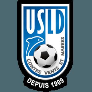 logo USL Dunkerque