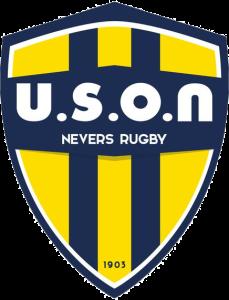 logo USON Nevers