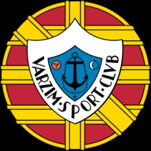 logo Varzim Sport Clube