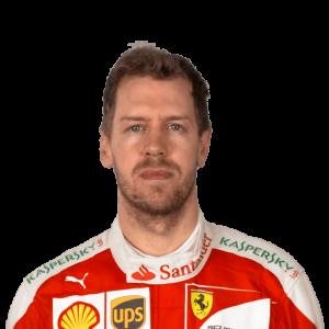 logo Vettel