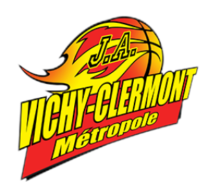 logo Vichy-Clermont