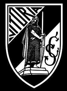 logo Vitória SC