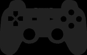 logo Videojuegos