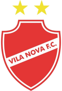 logo Vila Nova Futebol Clube
