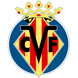 logo Villarreal CF