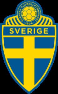 logo VM-Fotboll