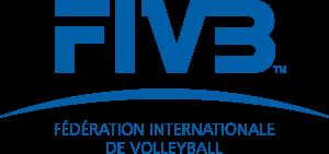 logo Volley International