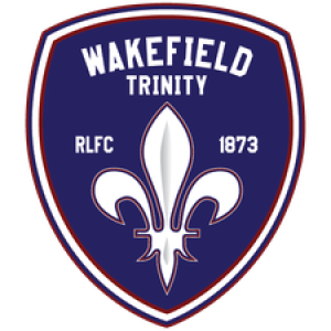 logo Wakefield Trinity