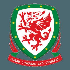 logo Pays de Galles