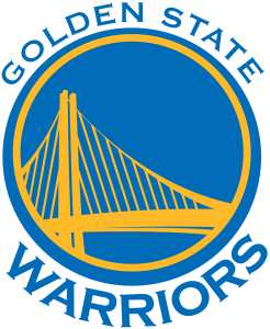 logo Warriors