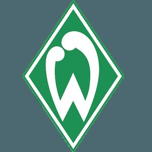 logo SV Werder Bremen