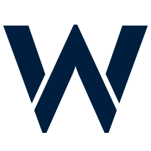 logo Williams F1