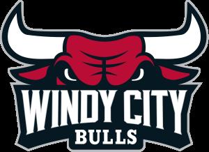 logo Windy City Bulls