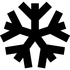 logo Winter Sports
