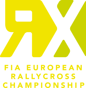 logo World RX