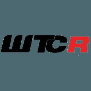 logo WTCR