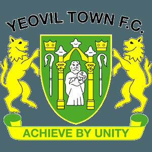 logo Yeovil Town FC