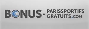 bonus-parissportifs-gratuits.com/news-blog/