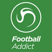 www.football-addict.com