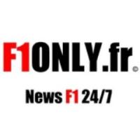 F1 Addict cover image