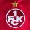 fc-kaiserslautern-twitter