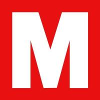 Gina Carano fired from The Mandalorian for social media ...