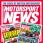 motorsportnews