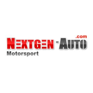 Alfa Romeo place ses deux voitures en Q2 et veut des points