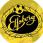 official-website-if-elfsborg