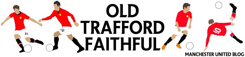 oldtraffordfaithful