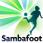 samba-foot