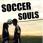 Logo Soccer Souls