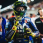 valentino-rossi-twitter-official